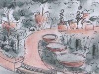 bacchus-garden